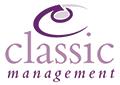 Classic Management
