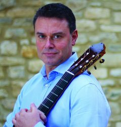 Craig Ogden